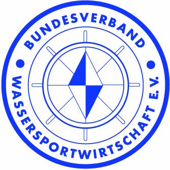 Logo_OHNE bwvs